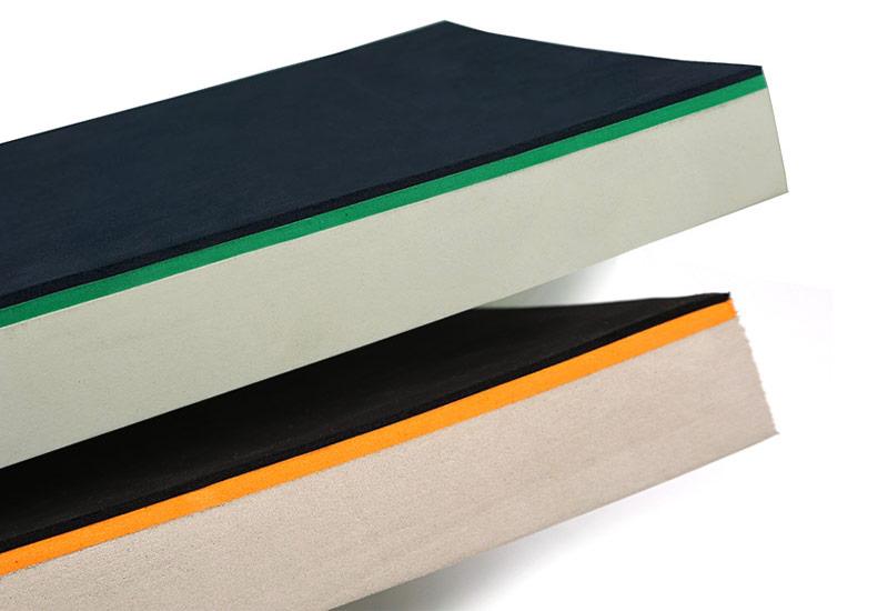 Ideastep Custom polyplank foam sheets company for Shoemaker-6