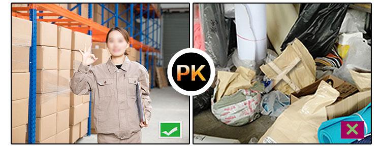 Ideastep Custom polyplank foam sheets company for Shoemaker-7