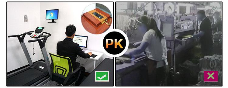 Ideastep Custom polyplank foam sheets company for Shoemaker-10