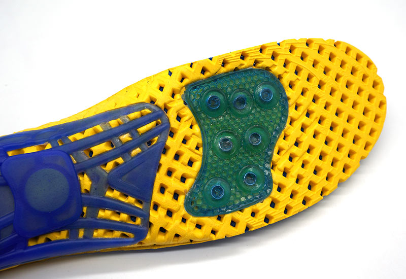 High-quality best shoe insoles for comfort factory for Shoemaker-4