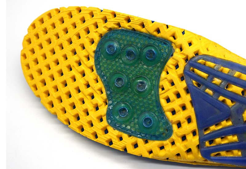 High-quality best shoe insoles for comfort factory for Shoemaker-6