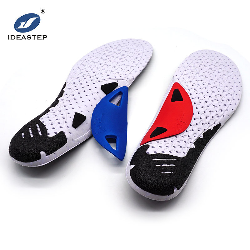 Custom insoles for shoes too big manufacturers for sports shoes maker