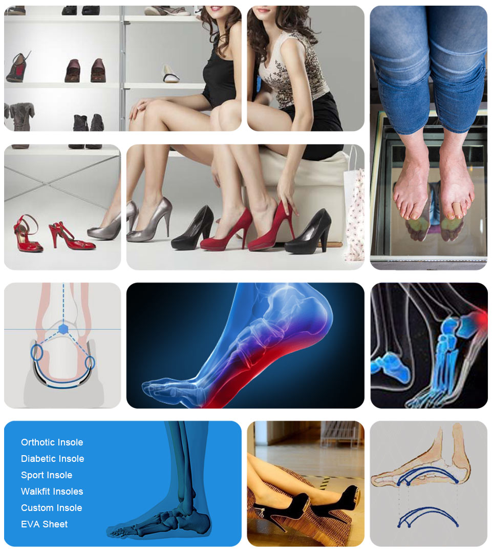 Wholesale comfort sole shoes supply for shoes maker-11