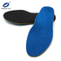 flat foot correction metatarsal pads fallen arches support insoles for metatarsalgia Ideastep KO1055-18