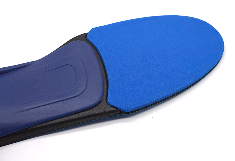 Ideastep Custom comfort insoles supply for shoes maker-5