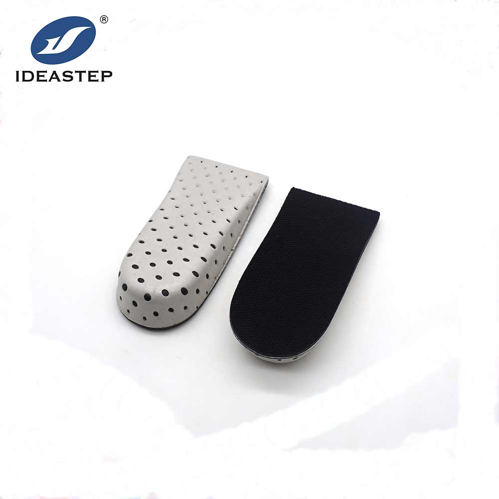 Ideastep Array image150