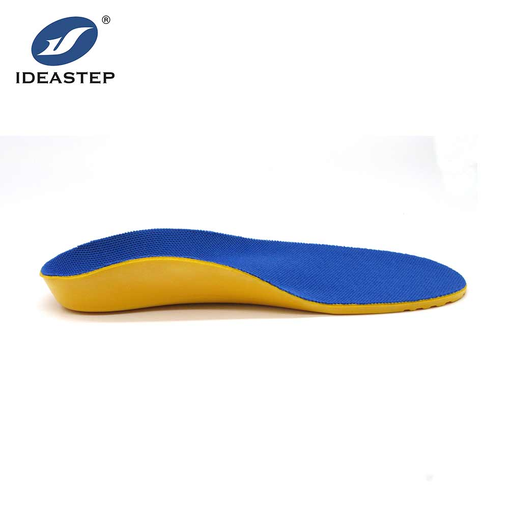 Ideastep Array image122