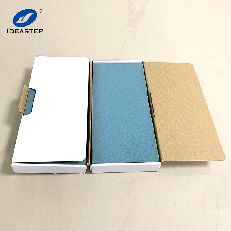 foot impression box (2).jpg