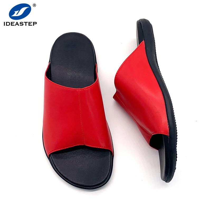 Best Orthotic Sandals