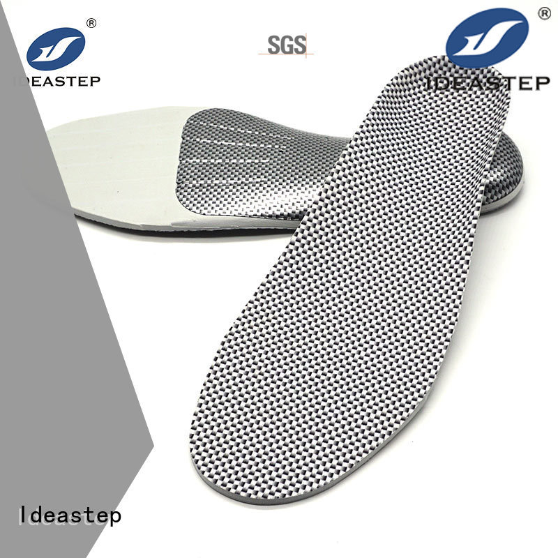 Wholesale best insoles for everyday use manufacturers for Shoemaker
