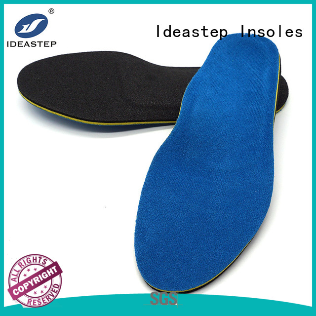 High-quality flat foot arch support supply for Shoemaker