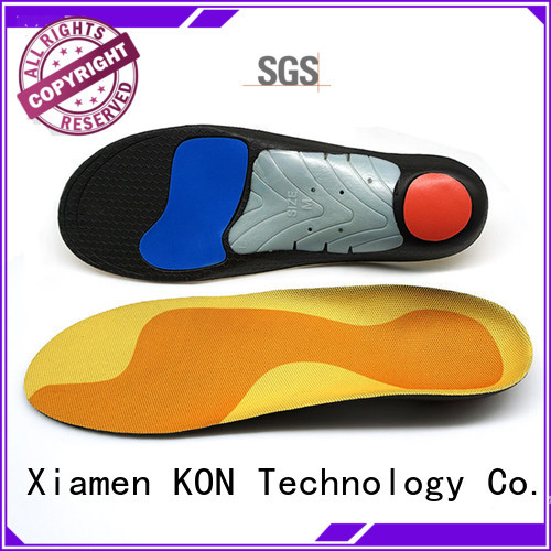 Wholesale inner soles for trainers company for Shoemaker