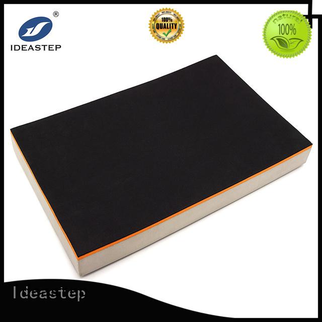 Ideastep eva foam colors company for Shoemaker