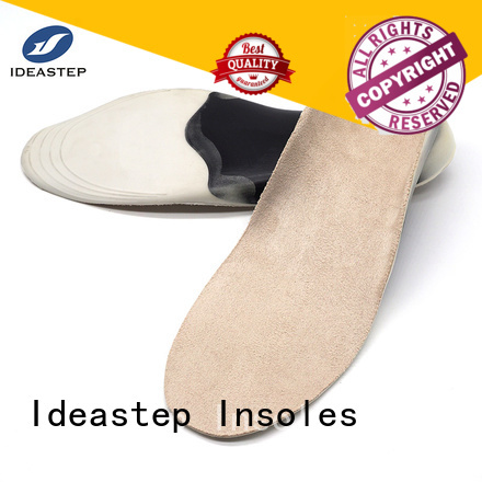 Ideastep where to buy insoles for plantar fasciitis suppliers for Shoemaker