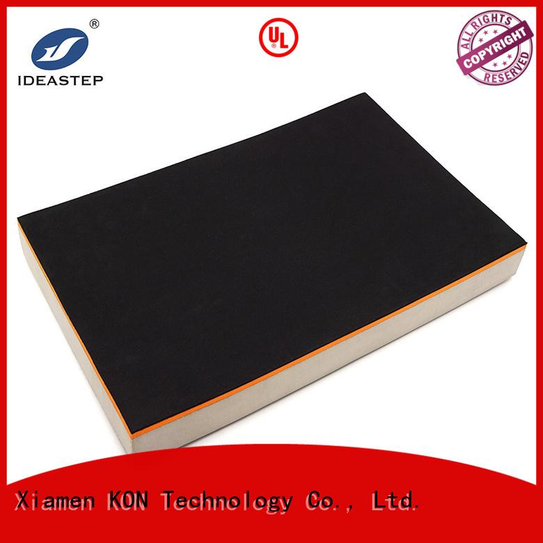 Ideastep Best large foam sheets factory for shoes maker