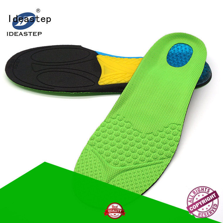Latest insoles for walking all day suppliers for Shoemaker
