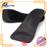 Wholesale comfort sole shoes supply for shoes maker