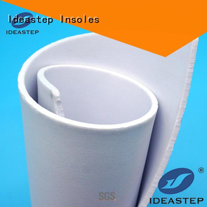 Latest eva foam pad manufacturers for shoes maker