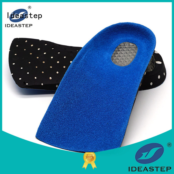 Latest shoes with orthotic support supply for Foot shape correction