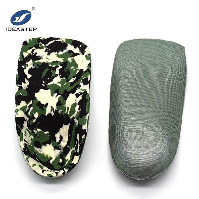 Ideastep Top new insoles for shoes suppliers for shoes maker-2