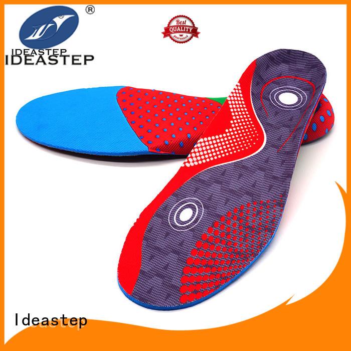 Ideastep Best best orthopedic inserts for business for Shoemaker