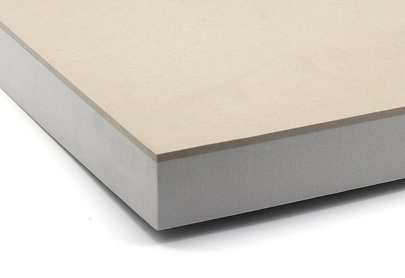 Custom thick closed cell foam pad factory for shoes maker-3