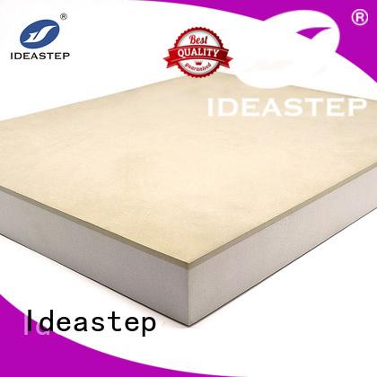 Ideastep Top eva dri foam supply for shoes manufacturing