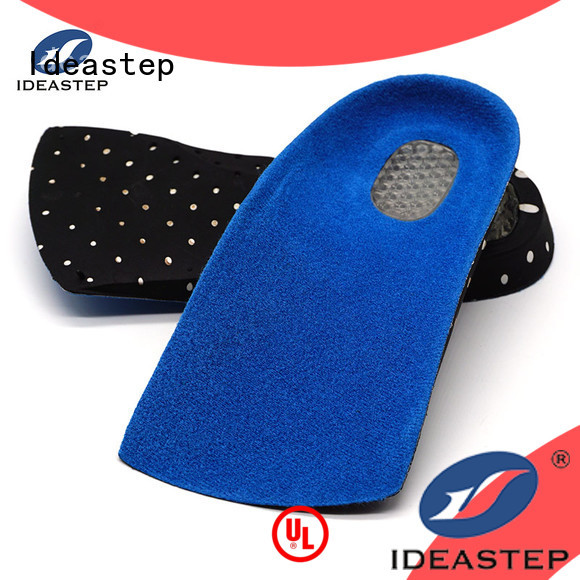 Ideastep Latest best inserts for foot pain supply for Foot shape correction