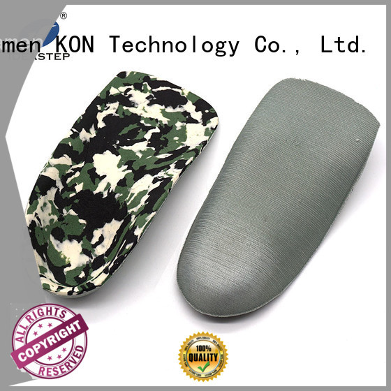 Ideastep Top new insoles for shoes suppliers for shoes maker