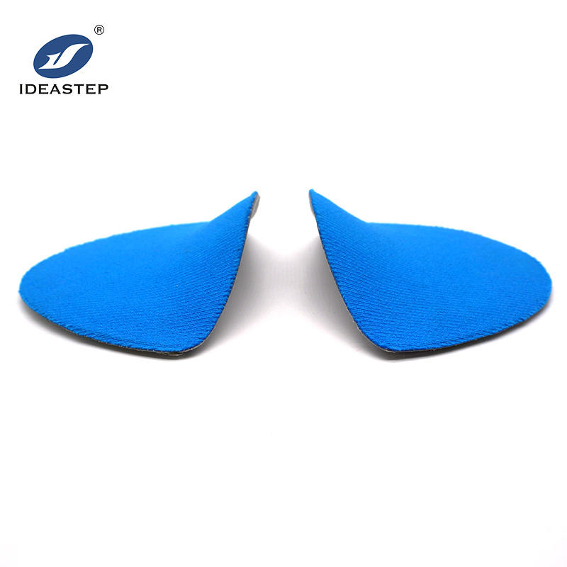 Ideastep custom fit insoles arch support suppliers for Shoemaker-2
