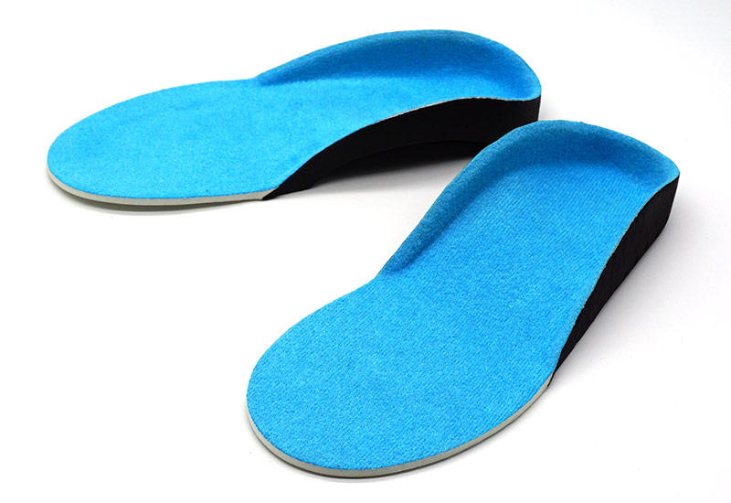 Ideastep shoe filler manufacturers for Foot shape correction-3