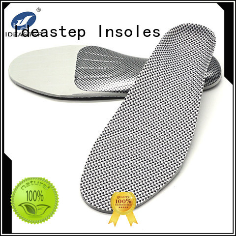 Latest best shoe inserts for standing company for shoes maker