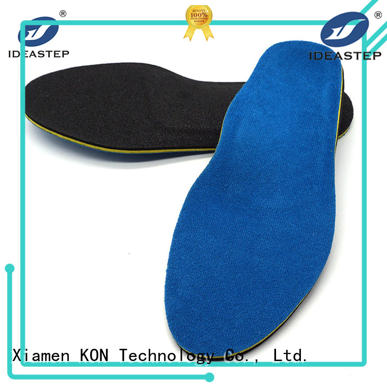 Ideastep High-quality custom orthopedic shoes supply for shoes maker