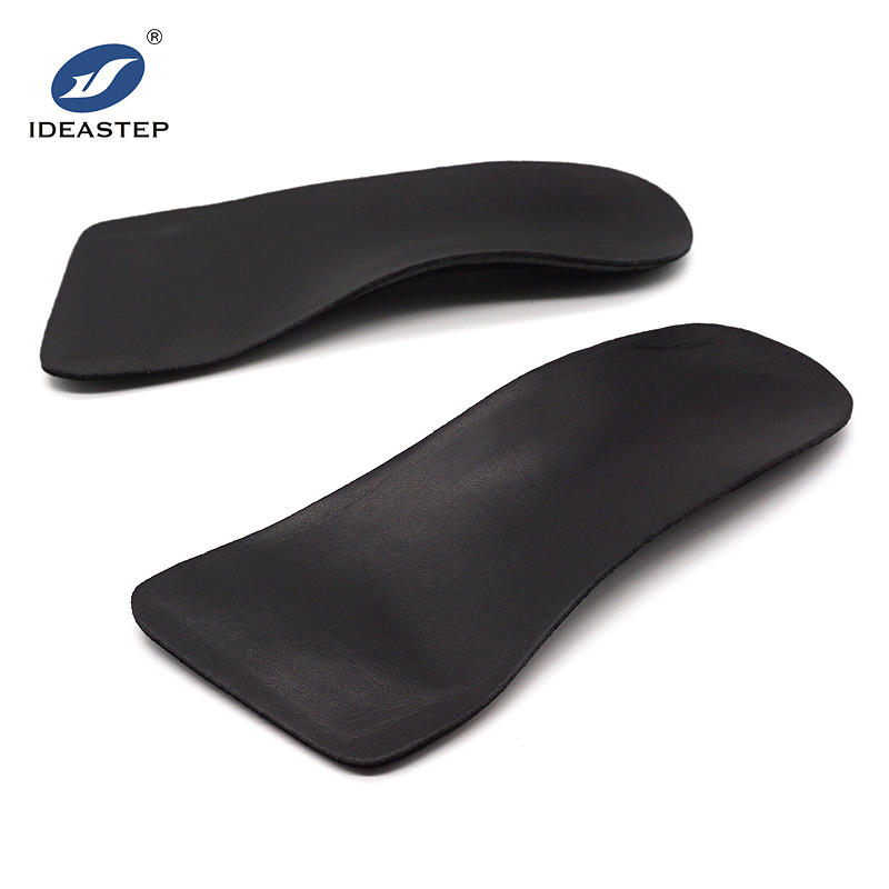 Wholesale comfort sole shoes supply for shoes maker-2