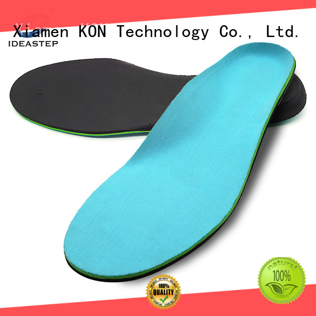 Best cute orthopedic shoes for business for Foot shape correction