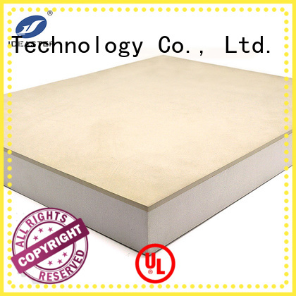 Ideastep Top eva foam blocks suppliers for shoes manufacturing