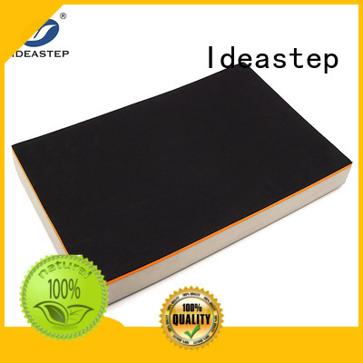 Custom 5mm eva foam sheets for business for shoes maker