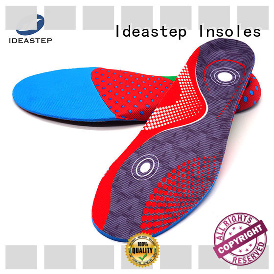 Ideastep New brooks shoe inserts company for Shoemaker