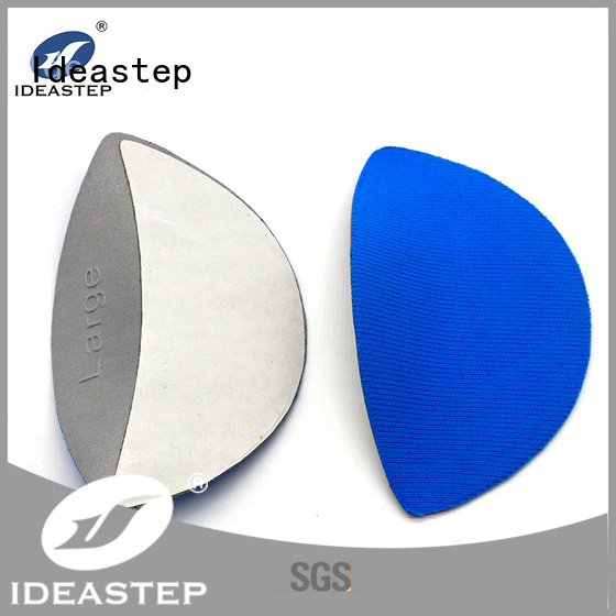 Ideastep Custom custom orthotic shoe inserts company for shoes maker