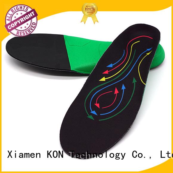 Ideastep shoe insoles uk manufacturers for Shoemaker