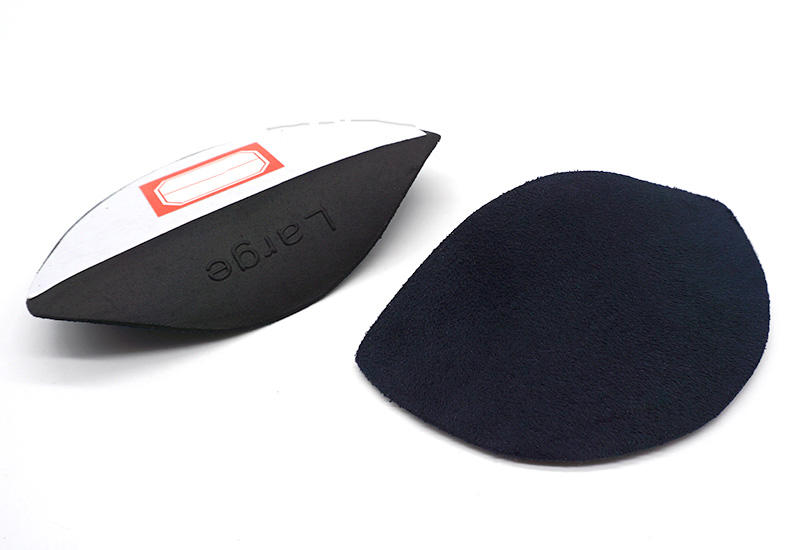 Ideastep custom fit insoles arch support suppliers for Shoemaker-3