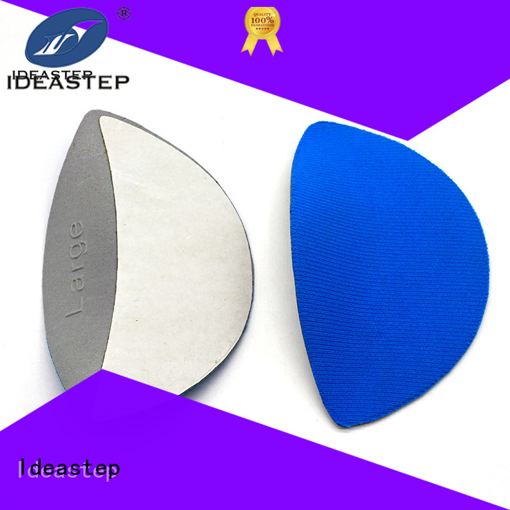 Wholesale best arch inserts manufacturers for Shoemaker