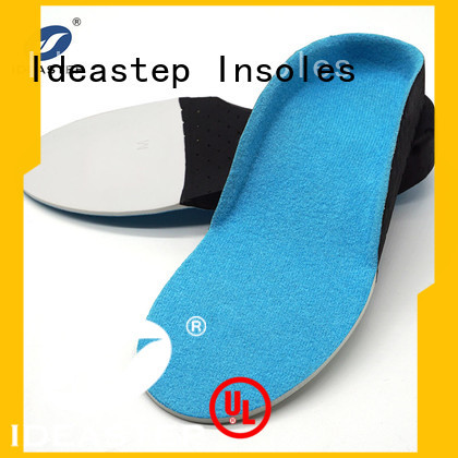High-quality best boot inserts suppliers for shoes maker