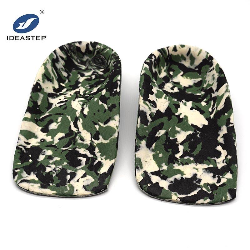 Ideastep Top new insoles for shoes suppliers for shoes maker-1