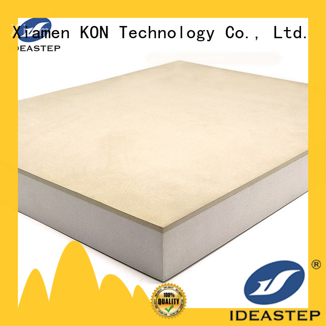 New adhesive eva foam sheets supply for shoes maker