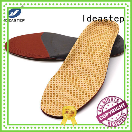 Ideastep foot arch supports for shoes suppliers for Foot shape correction